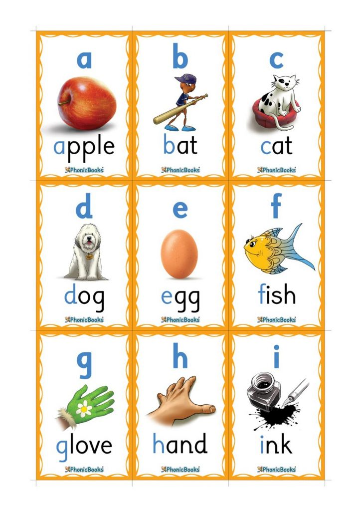 Snap Cards A4 a-i logo