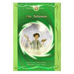 Talisman Series USA